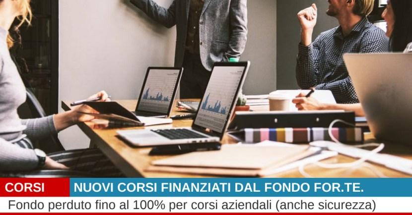 http://www.fondoforte.it/wp-content/uploads/2018/07/Avviso-Generalista-5_18_Definitivo1.pdf