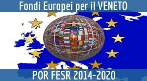 POR-Veneto
