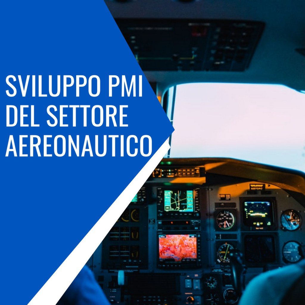 settore aereonautico