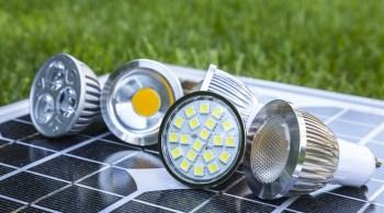 fotovoltaico cogeneratore incentivi