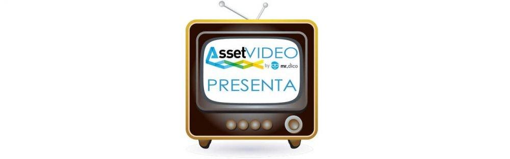 Asset-video-presenta-immagine-in-evidenza.jpg