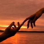 21 februarie – Cum tratezi