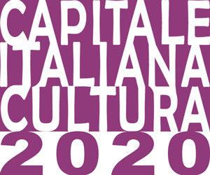 Bando Capitale Italiana della Cultura 2020
