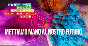 Parma | Festival cittadino dello Sviluppo Sostenibile