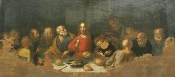 lorenzo_gastaldi_cenacolo_oratorio_triora