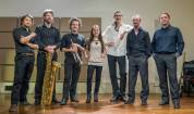 SabroSon-Orchestra