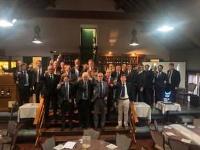 Foto-Gruppo-2-Rotary-Ge-Centro-Storico.JPG