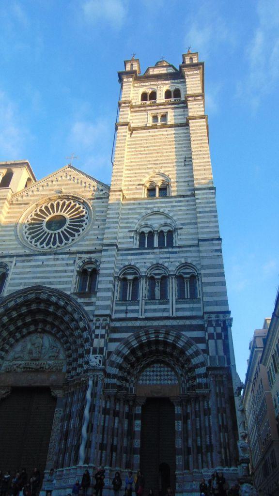 La Cattedrale di san Lorenzo -02