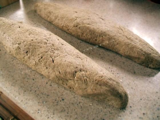 paine de secara 5
