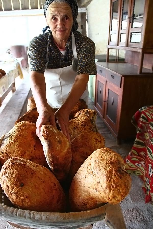 paine la convivium transilvania-2