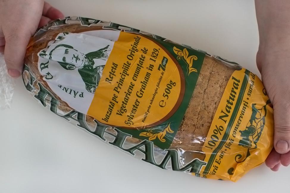 paine graham sylvester de la Vel Pitar