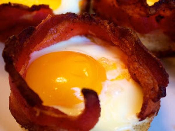 cupe-de-ou-cu-bacon