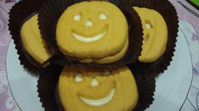 Biscuiti-cu-dovleac