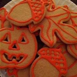 biscuiti-de-halloween