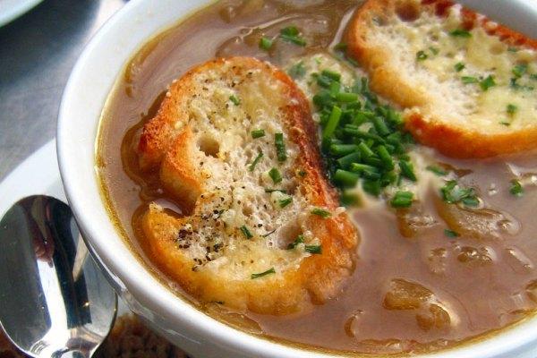 supa-de-ceapa