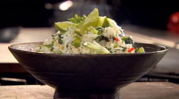 orez-prajit-cu-legume