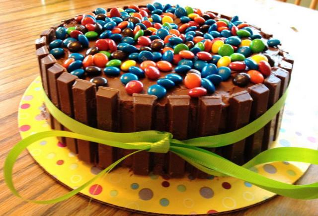 Kit-Kat-by-Kids-Birthday-Parties