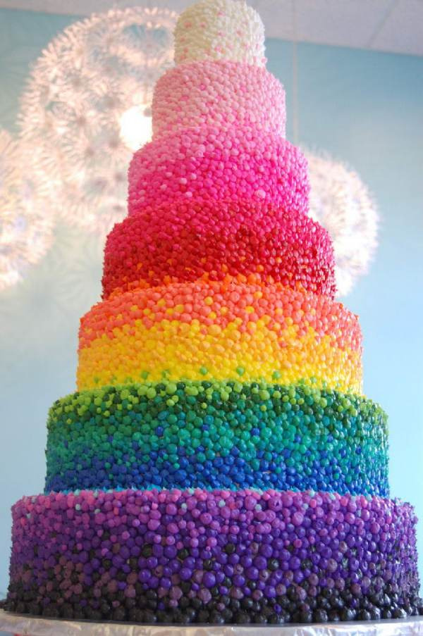 Rainbow-Birthday-Cake