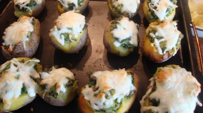 cartofi-umpluti-cu-brocoli