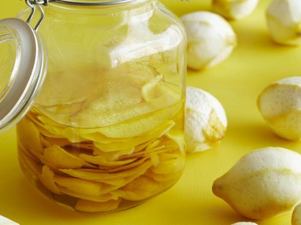 lichior-limoncello