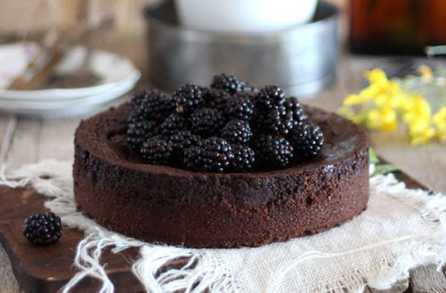 cheesecakes-de-ciocolata-cu-bere-neagra