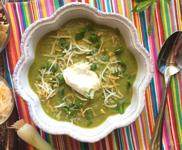 supa-crema-de-brocoli