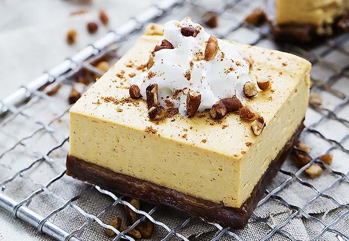 cheesecake-cu-dovleac