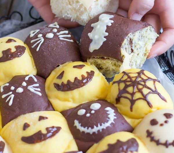 painici-dulci-pentru-halloween