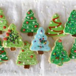 christmas-tree-cookies-for-kids-by-melissa-joy