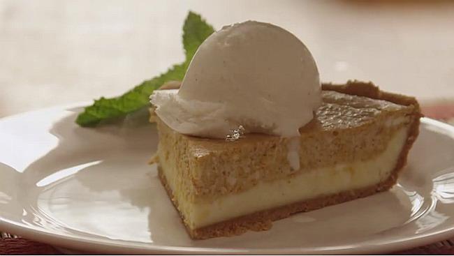tarta-cu-dovleac-si-cheesecake-de-ciocolata-alba