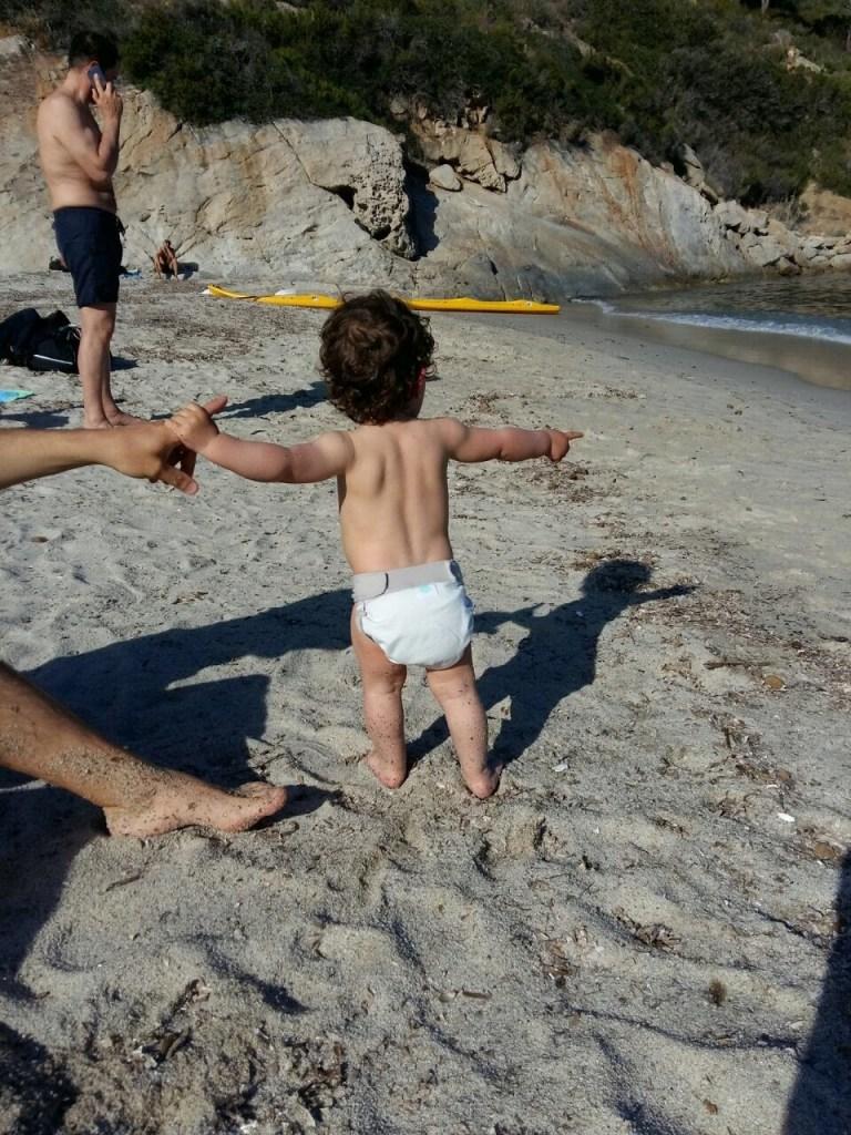pannolini-lavabili-spiaggia