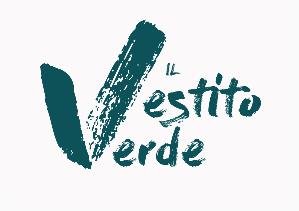 Logo de Il Vestito Verde