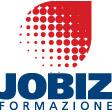 logo_jobizformazione