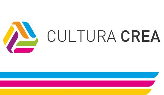 cultura crea logo