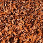 contributi per caldaie e stufe a biomassa