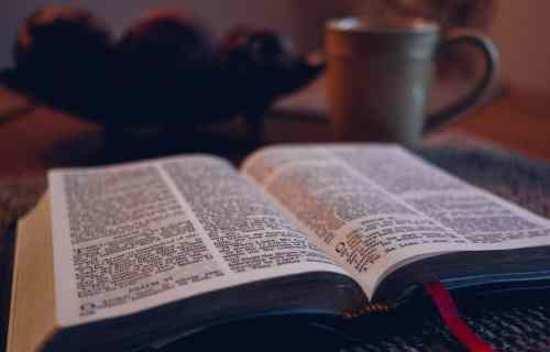 the-5-craziest-verses-found-in-the-bible