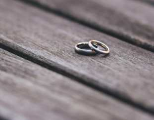 what-the-bible-says-about-divorce