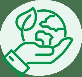 Duurzaamheid en verduurzaming van plastics