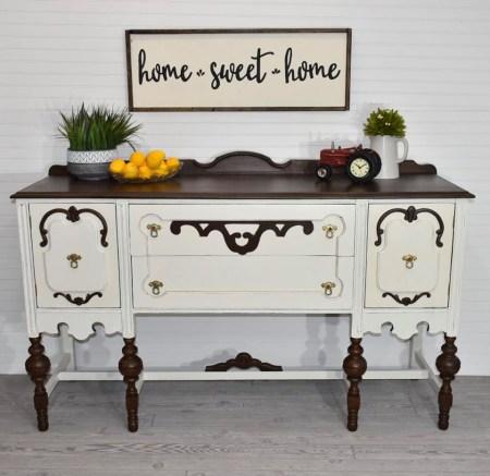 Semisweet Furniture