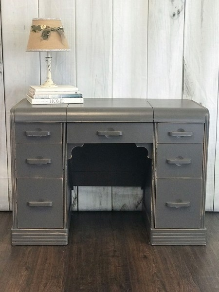 Slate Furniture