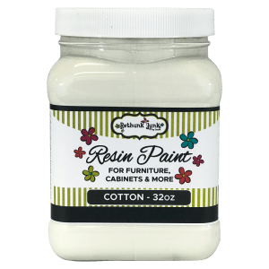Cotton Quart