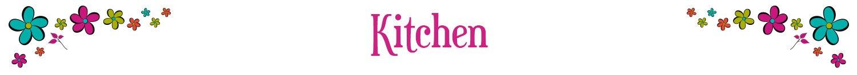 KitchenHeader