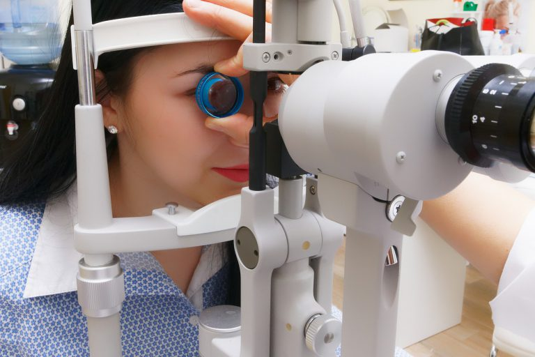 Why Retinal Screening Matters