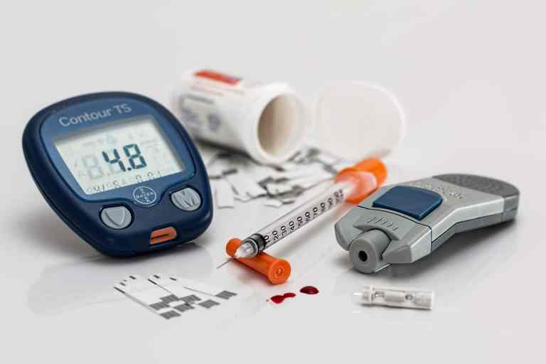 What Are the Promising Substitutes for Insulin Injections?