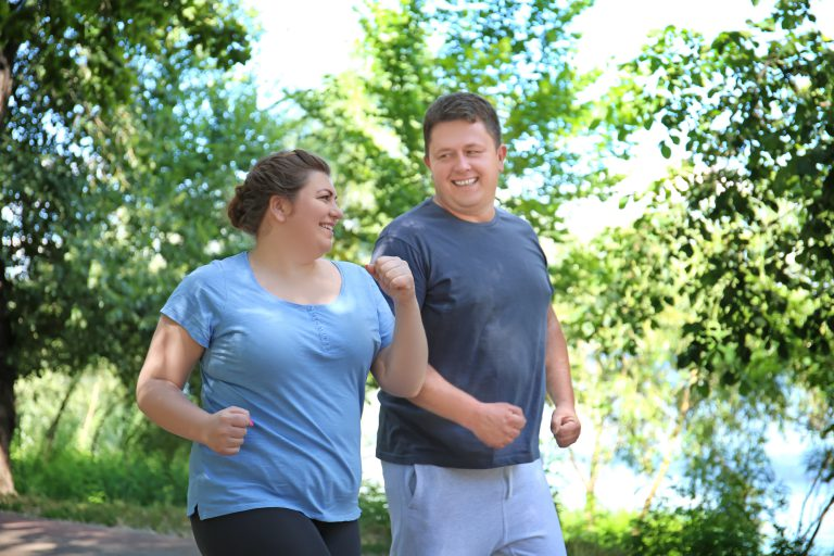 Regular exercise is a good way to prevent the onset of Diabetes