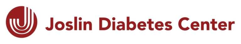 Celebrating Those Living with Diabetes for Half a Century