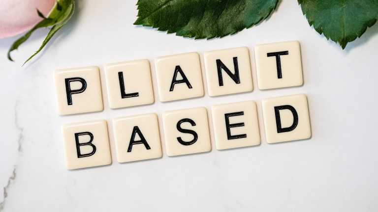 Do Plant Diets have an Impact on Diabetes?