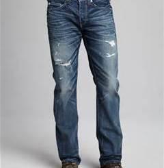 Nice Jeans, Bro