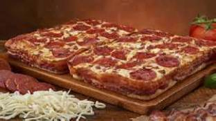 baconpizza