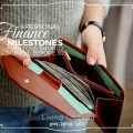Are you on track for a successful financial life? If you're in doubt, check out these 9 financial milestones to achieve before 30.